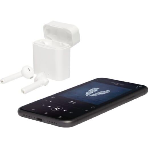 Auricolari True Wireless VOLATIS - 1