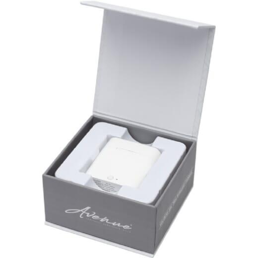 Auricolari True Wireless VOLATIS - 3