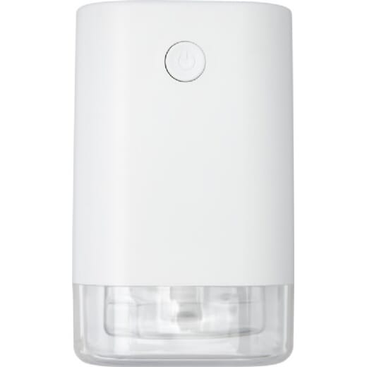 Nebulizzatore automatico a sensore MISTY - 2