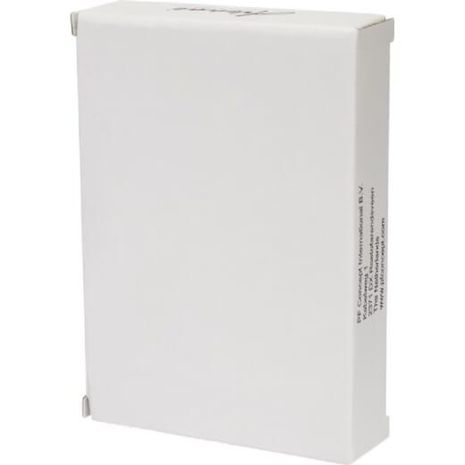 Power bank wireless 5000 mAh KANO - 5