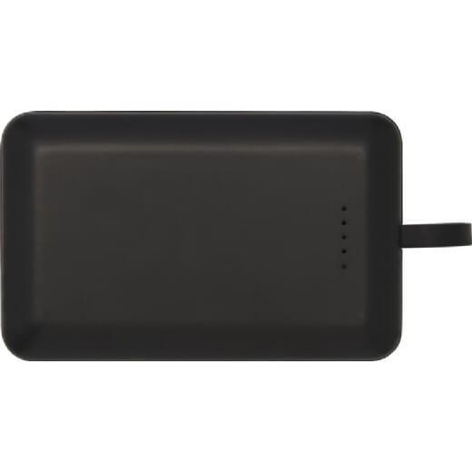 Power bank wireless 10,000 mAh KANO - 3
