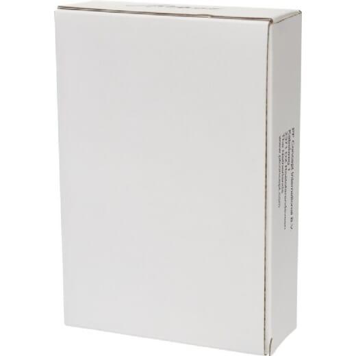 Power bank wireless 10,000 mAh KANO - 5