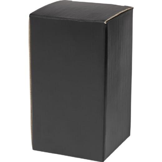 Speaker Bluetooth® con luce AUREA - 4