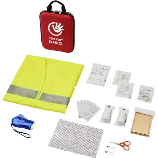 Kit primo soccorso HANDIES - 1