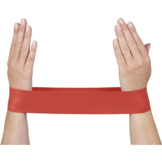 Set fasce elastiche per fitness CRANE - 1