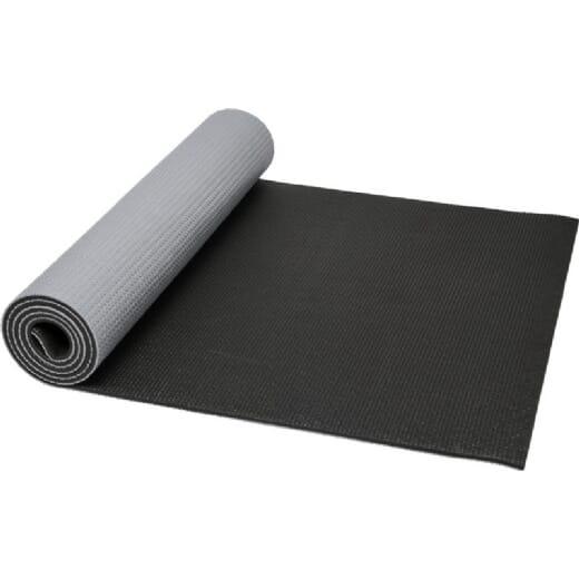 Tappetino yoga BABAJI - 2