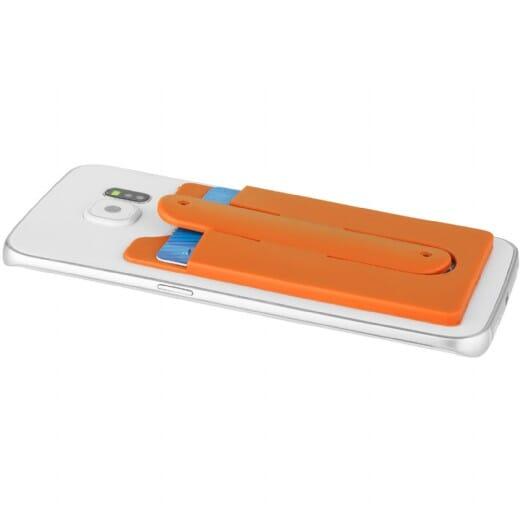 Portafoglio per telefono con supporto STUE - 3