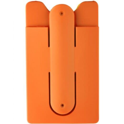 Portafoglio per telefono con supporto STUE - 6