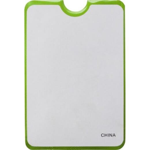 Porta carte per smartphone RFID EXETER - 4