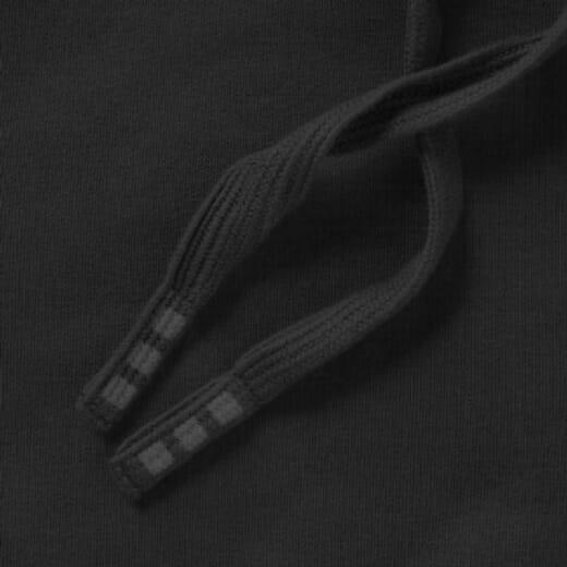 Felpa da uomo con zip e cappuccio ARORA - 3
