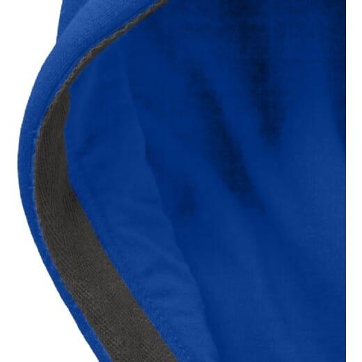 Felpa da donna con zip e cappuccio ARORA - 5