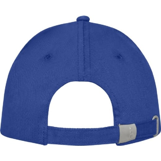 Cappellino a 5 pannelli DOYLE - 4