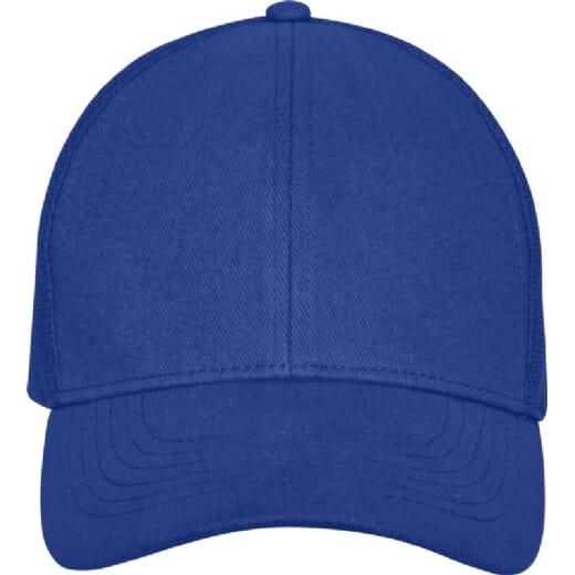 Cappellino a 6 pannelli DRAKE - 2