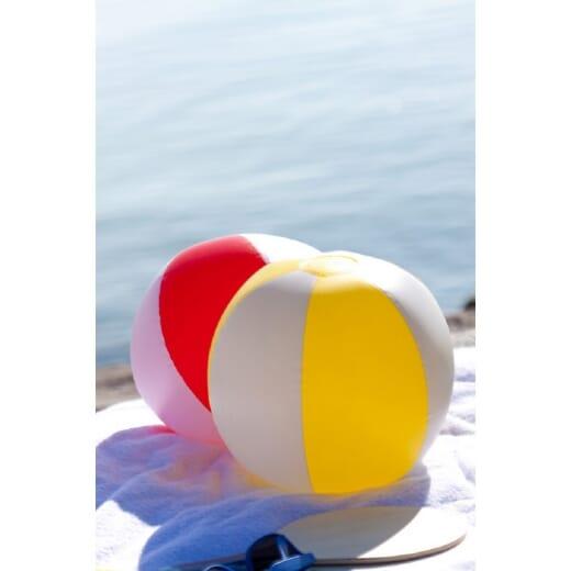 Pallone da spiaggia WAIKIKI - 2