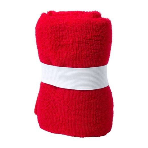 Asciugamano assorbente KEFAN - 1
