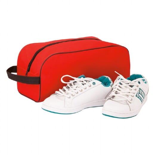 Porta scarpe Pirlo - 1