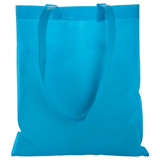 Borsa shopping JAZZIN - 1