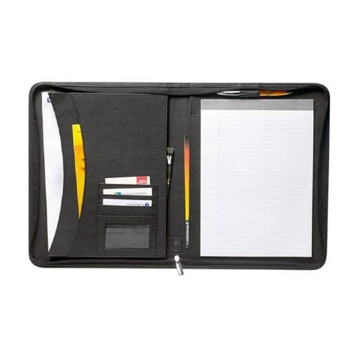 Cartella Porta documenti York - 4