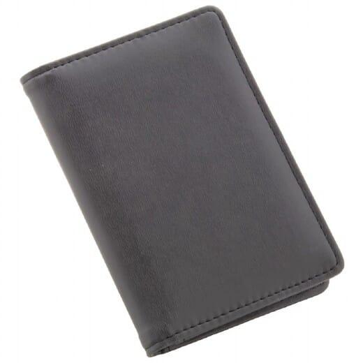 Porta carte di credito personalizzati BRIGIT - 1