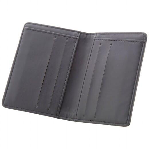Porta carte di credito personalizzati BRIGIT - 2