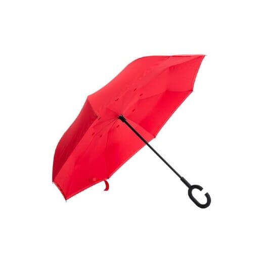 Ombrello reversibile HAMFREK - 1