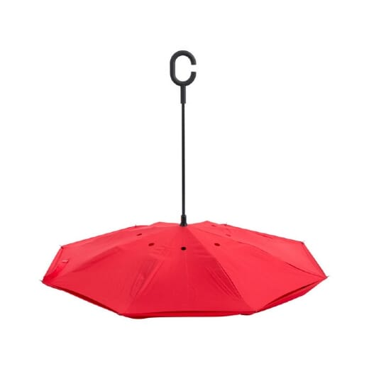 Ombrello reversibile HAMFREK - 2