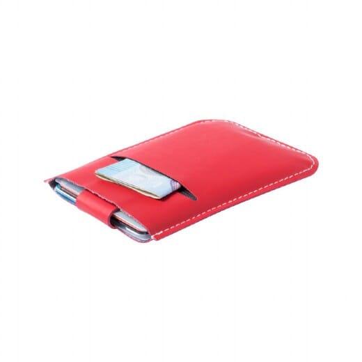 Porta carte di credito personalizzati SERBIN - 2