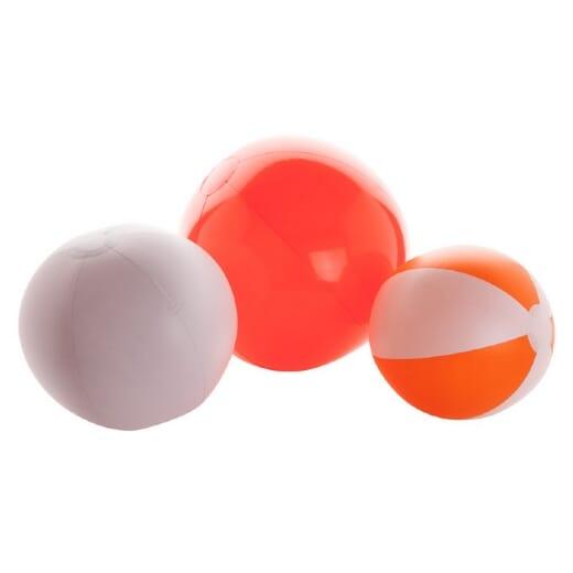 Pallone da spiaggia PLAYA - 2