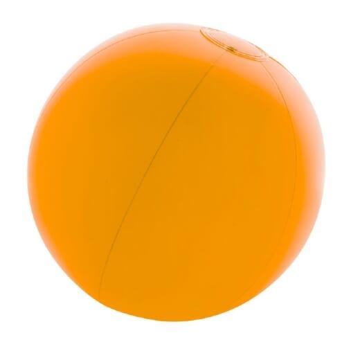 Pallone da spiaggia PLAYA - 1
