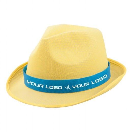 Cappello Braz - 1
