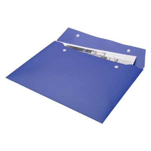 Cartella Porta documenti ALICE - 1