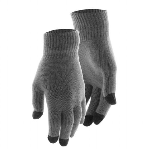 Guanti touch screen ACTIUM - 1