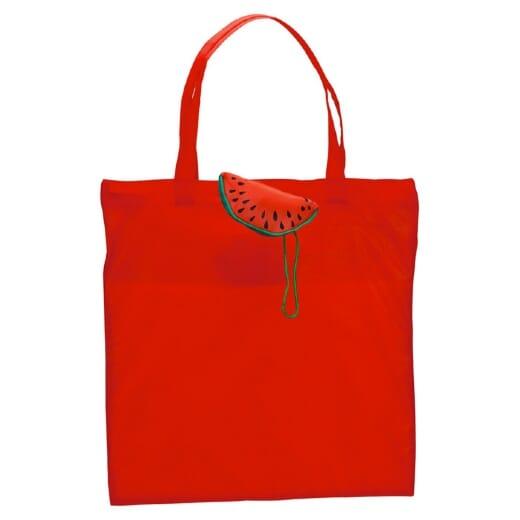 Borsa shopping VELIA - 3