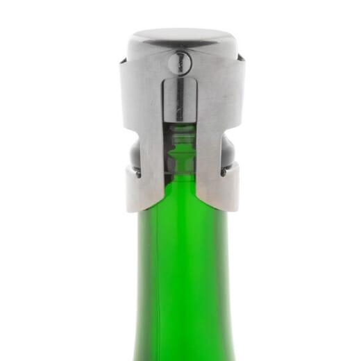 Tappo champagne PUGLIA - 2