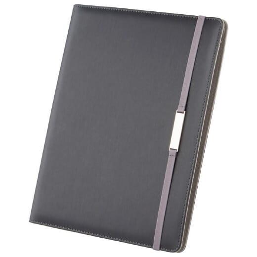 Cartella documenti A4 per iPad Bonza - 1
