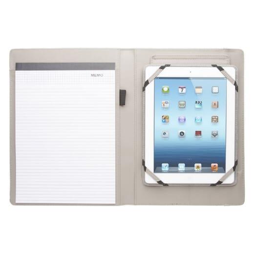 Cartella documenti A4 per iPad Bonza - 3