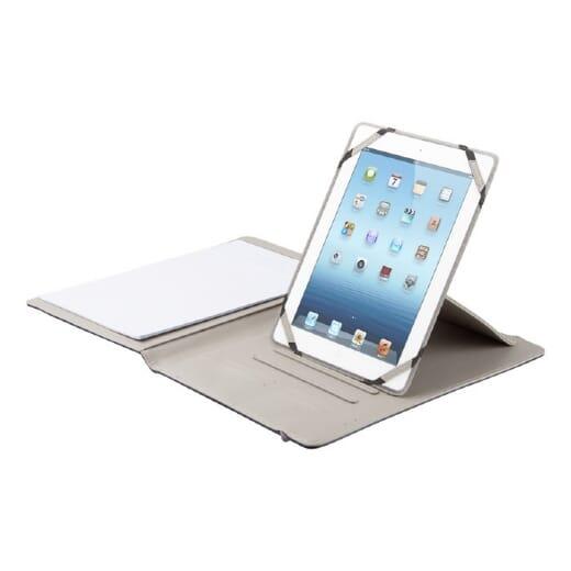 Cartella documenti A4 per iPad Bonza - 4