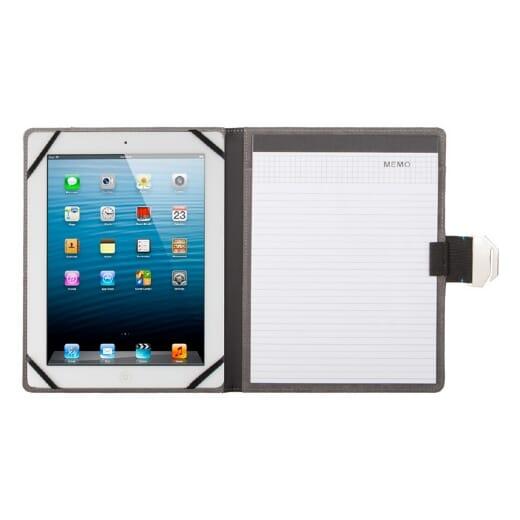 Cartella Portadocumenti iPad Hike Tablet - 1
