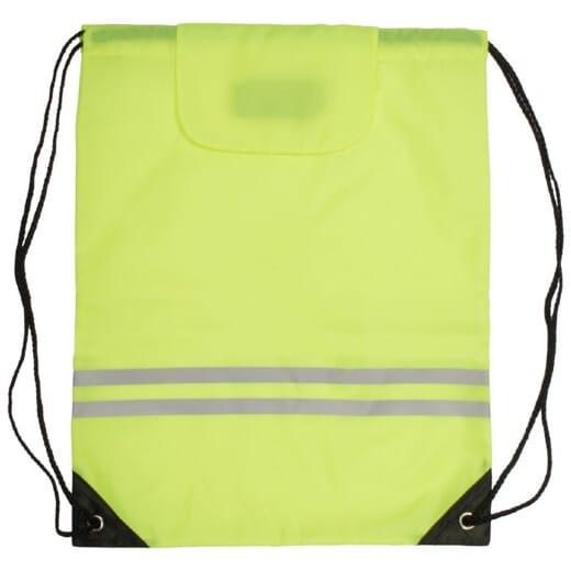 Sacca alta visibilità Carrylight - 1