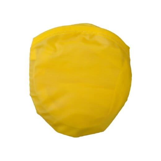 Frisbee POCKET - 1