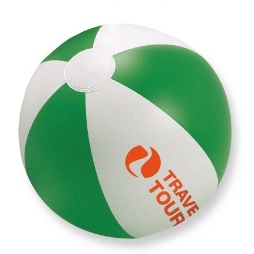 Pallone da spiaggia PLAYTIME - 3
