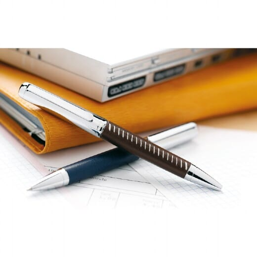 Penna PREMIER - 1