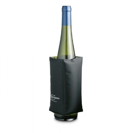 Refrigerante Bottiglia di Vino TERRAS - 1