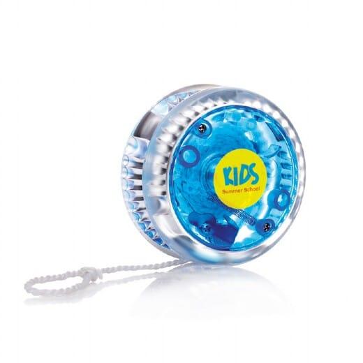 Yo-yo  con luce FLASHYO - 1