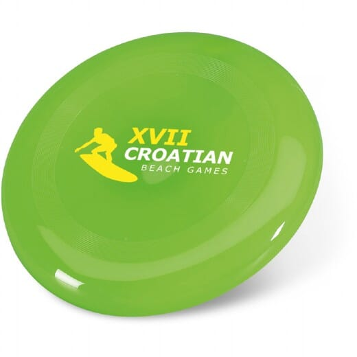 Frisbee 23 cm  SYDNEY - 1