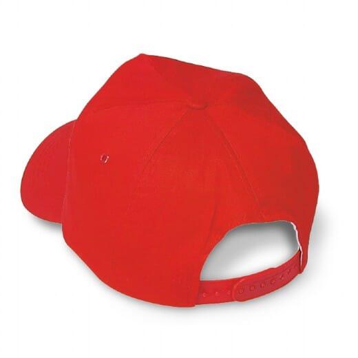 Cappellini a 5 pannelli GLOP CAP - 2