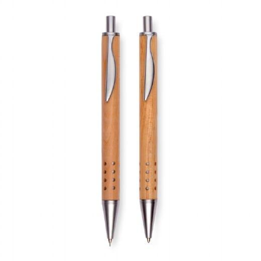 Set di penne DEMOIN - 4