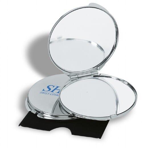 Specchietto GUAPAS - 2