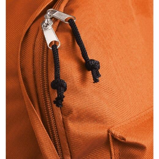 Zaino con tasca frontale BAPAL - 2