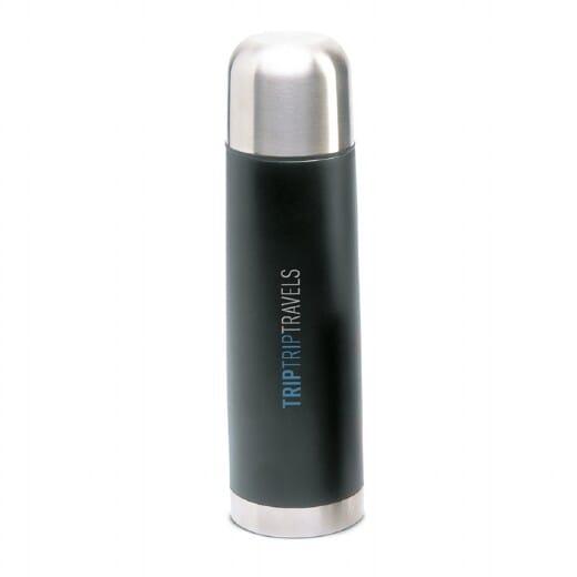 Thermos con 2 tazze ISOSET - 500 ml  - 1